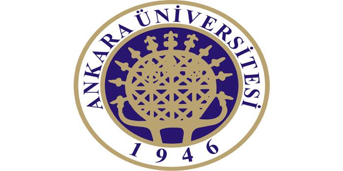 Ankara Üniversitesi İletişim Sertifika Programı Başlıyor