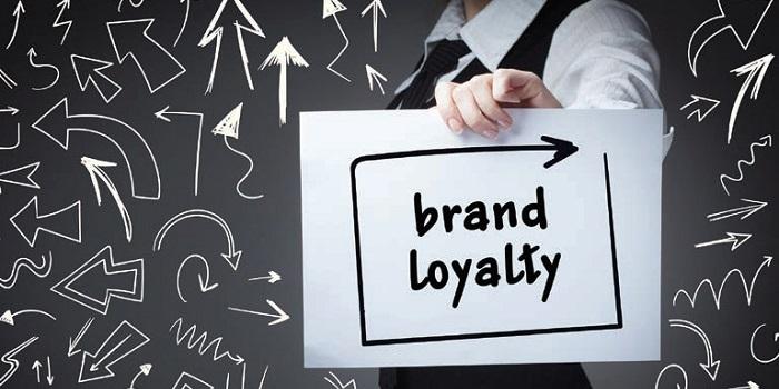 Krizden Çıkışın Yolu: Müşteri sadakati