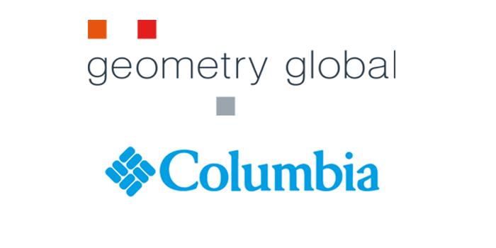 Gözalan Şirketler Grubu, Geometry İstanbul ile anlaştı