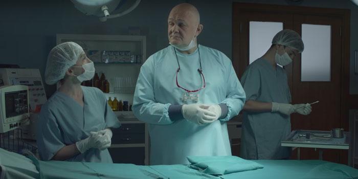 Puhutv kampanyasını üç reklam filmiyle tanıtıyor
