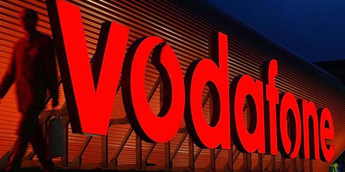 Vodafone Türkiye iki ajanslı yapıya geçti