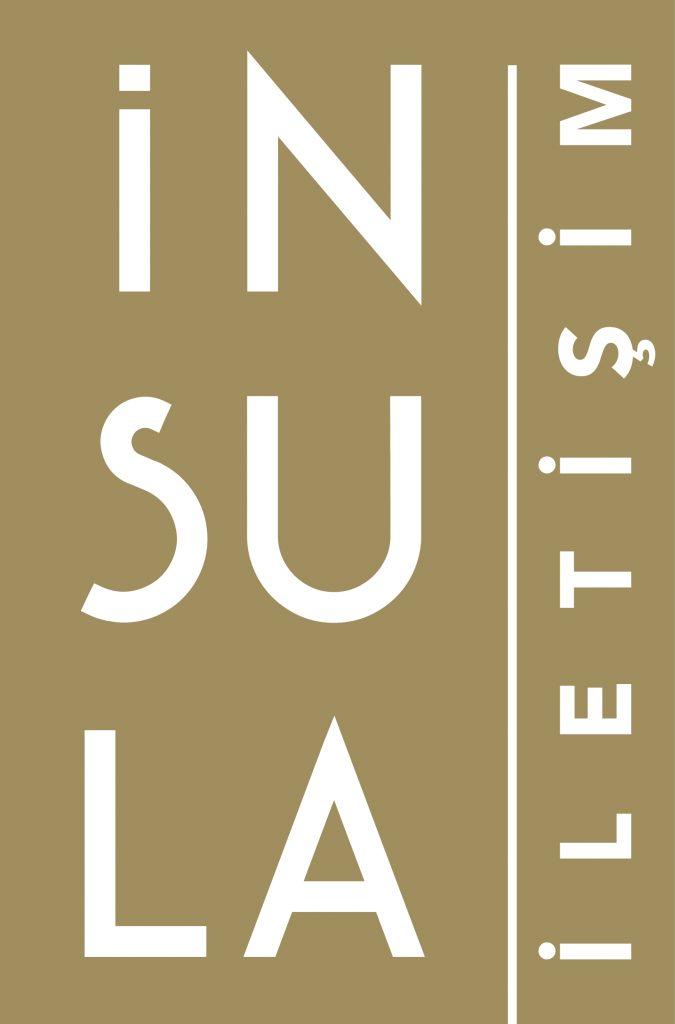 1486719873_Insula___letisim_Logo