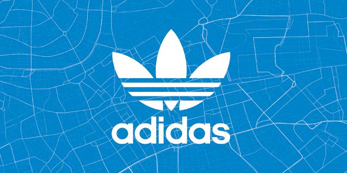 adidas Originals'ın Yeni Ajansı: CPM