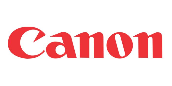 Canon Eurasia'da iki yeni atama