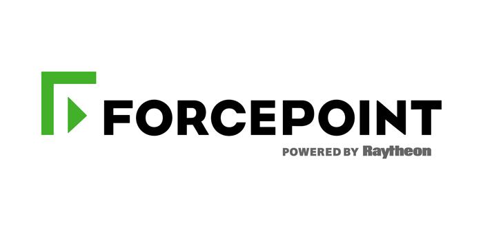 Forcepoint Türkiye'de önemli atamalar
