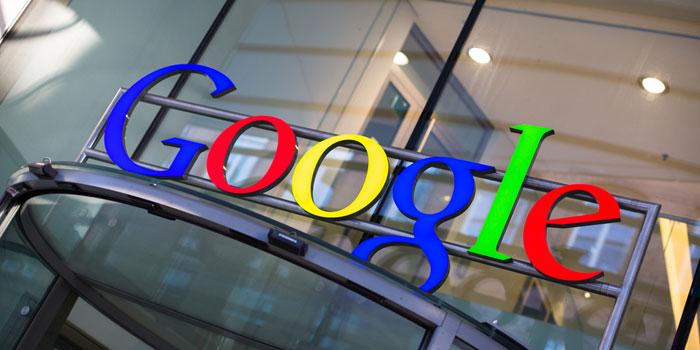Google'ın kişisel verilerinizi toplamasını engelleyin!