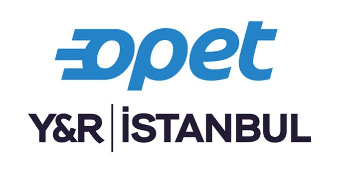OPET, Y&R İstanbul'u seçti…