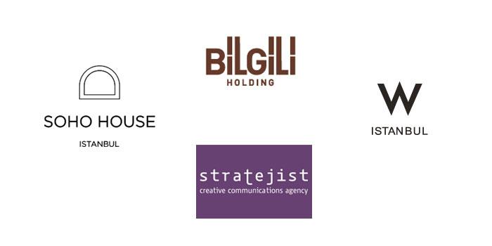 Stratejist Creative Communications Agency, Bilgili Holding'in dijital iletişim ve sosyal medya ajansı oldu...