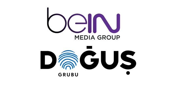 Digitürk'ten beIN MEDIA açıklaması...