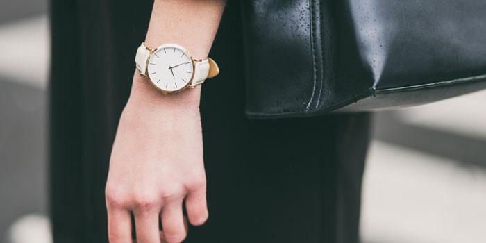 Karakterinize en uygun saatin hangisi olduğunu biliyor musunuz?