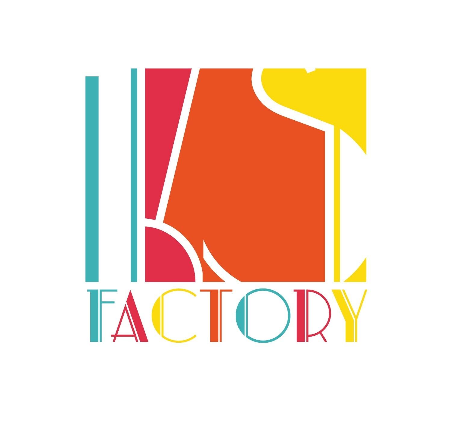 FactoryByKs CEFIC Türkiye ile anlaştı