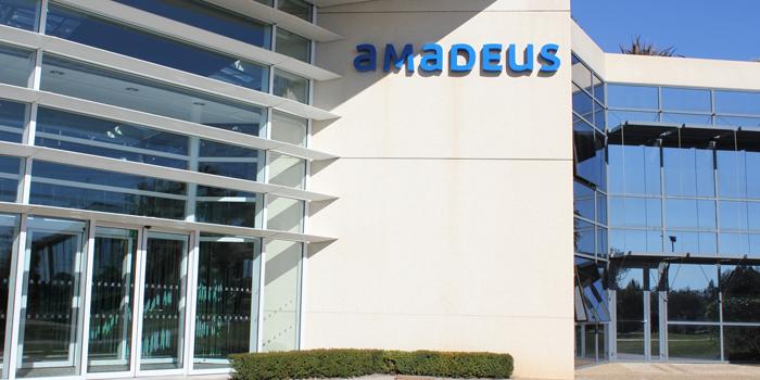 5N1PR Amadeus'un Türkiye'deki iletişim ajansı oldu
