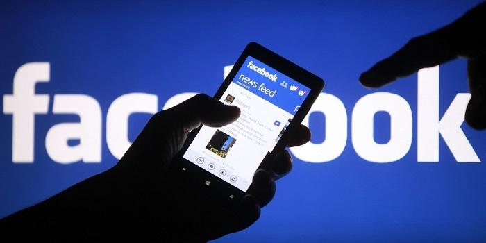 Facebook'taki asılsız haberleri teyit.org denetleyecek