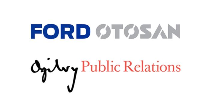 Ogilvy PR, Ford Otosan'ın iletişim ajansı oldu