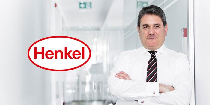 Henkel Türkiye yatırımlarını büyütüyor...
