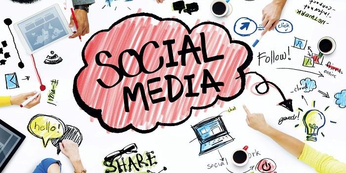 Sosyal medyada yaratıcı fikirler ve yenilikçi marka uygulamaları