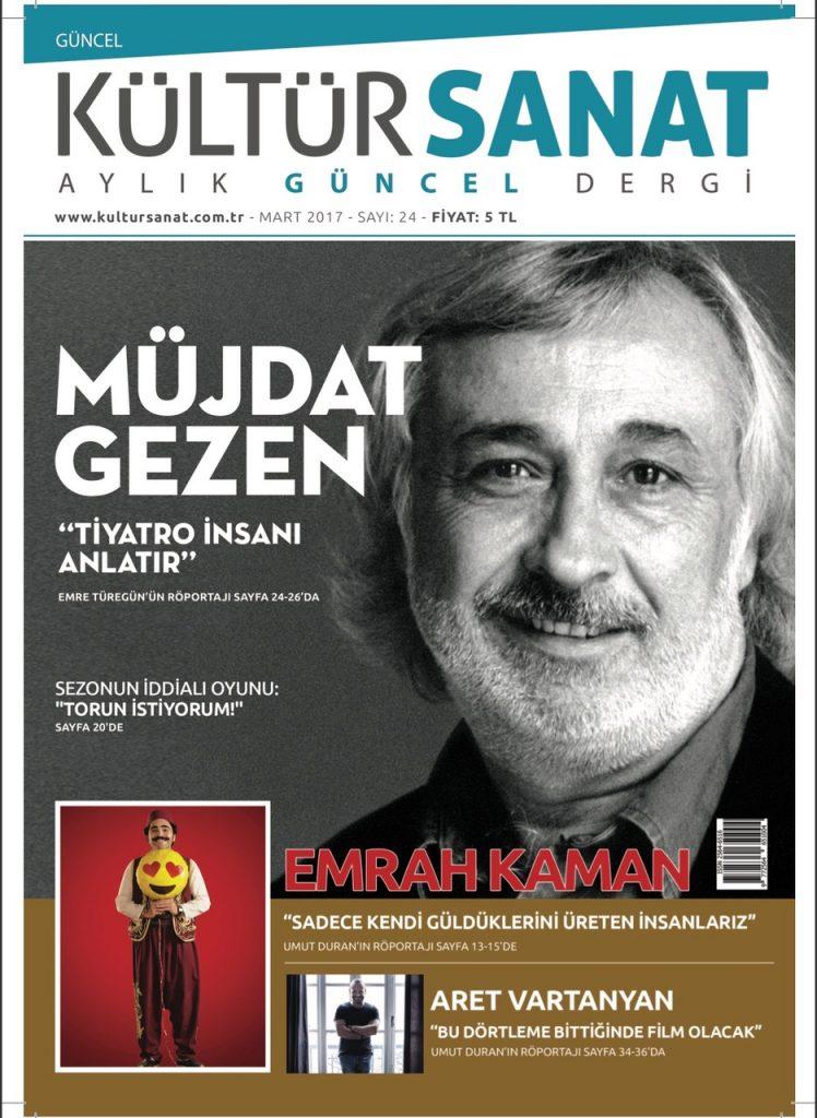 kültür sanat_mart kapak