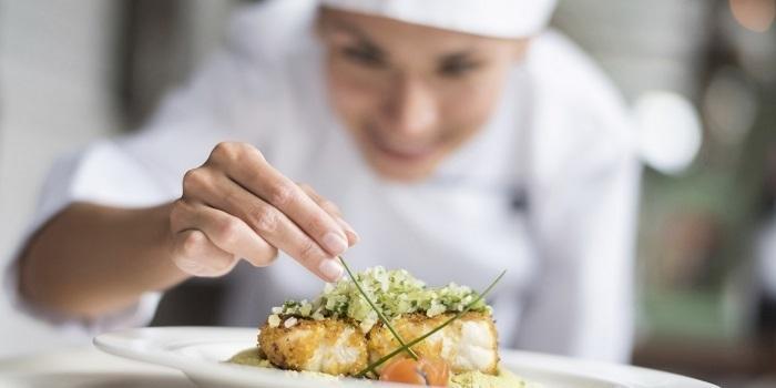 No1 Premium Catering özel anlarınıza tat katıyor...