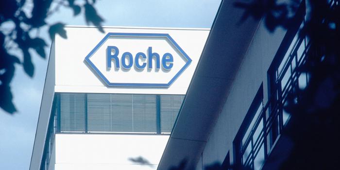 Roche Türkiye ajansını seçti