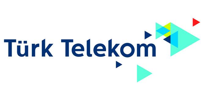 Türk Telekom Publicis İstanbul'u seçti