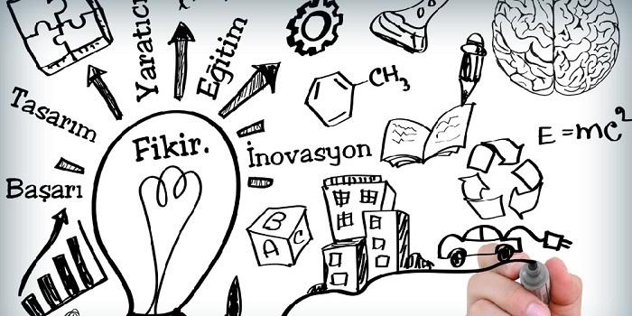 İki Türk markası inovasyonda çığır açtı…