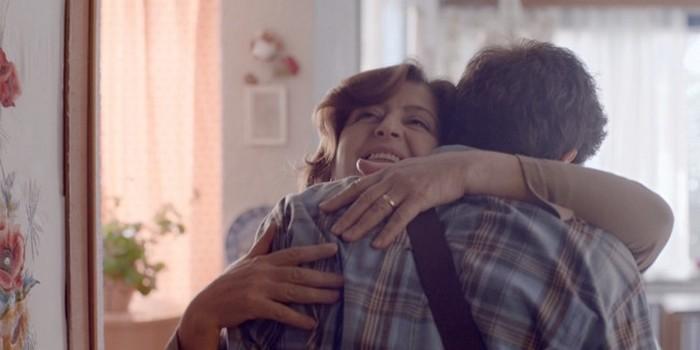 Calgon'un 30. yaşına özel reklam filmi yayında