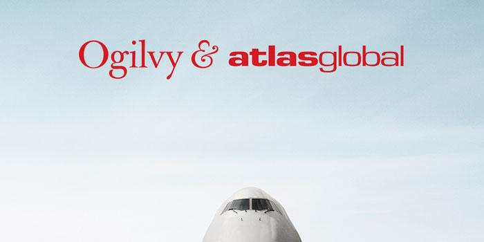 Atlasglobal kreatif ajans konkuru sonuçlandı