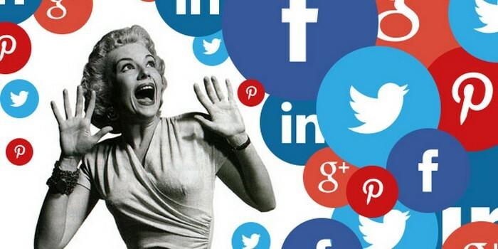 Sosyal medyada başarının 10 altın kuralı