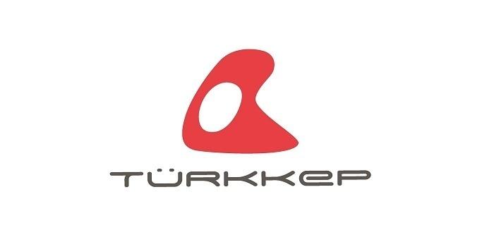 TÜRKKEP PR ajansını seçti