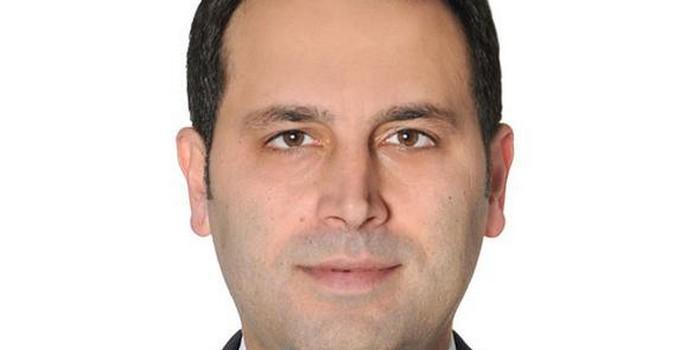 Ahmet Burçin Baysak, Bilyoner.com'a Genel Müdür Yardımcısı oldu