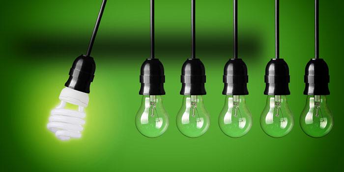 5N1PR İletişim'e enerji sektöründen yeni müşteri