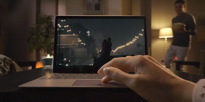 """ASUS'tan yeni dijital reklam kampanyası: """"Tıpkı Sen"""""""