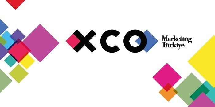 Mükemmel Deneyimin Sırrı XCO 2017'de