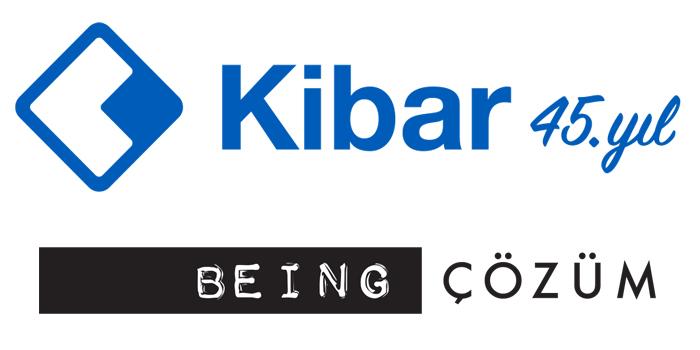 Kibar Holding yeni reklam ajansını seçti