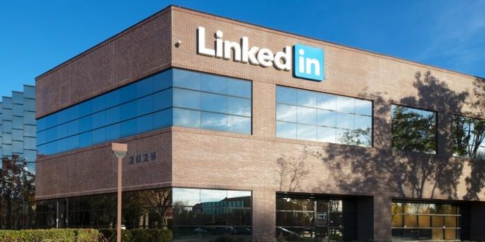 LinkedIn 500 milyon kullanıcı sayısına ulaştı