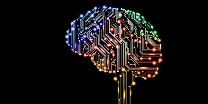 Elon Musk zihin kontrol eden bir cihaz mı geliştiriyor?