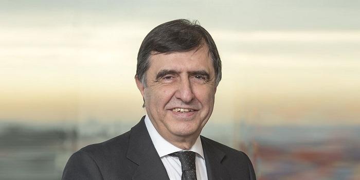 Ahmet Pura 5. kez Dünya Reklemverenler Federasyonu'nun Yönetim Kurulu'nda