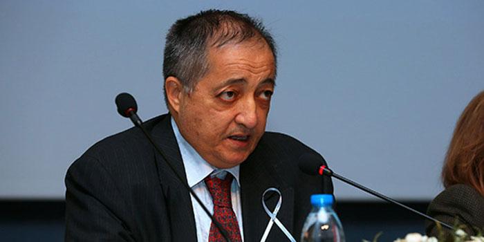 Yaşar Holding'in patronu Selim Yaşar, özür diledi