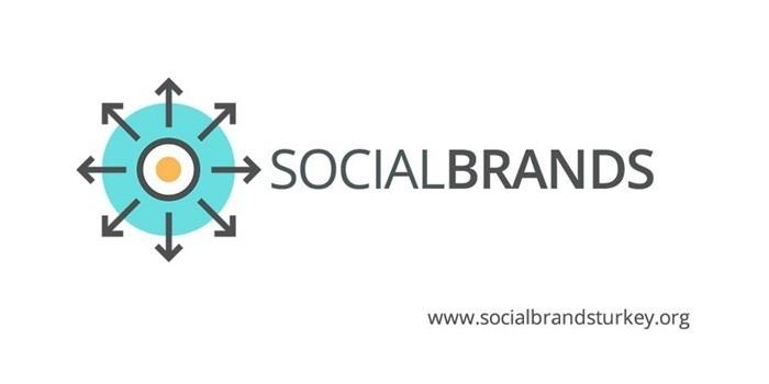SocialBrands: Sosyal Medya Marka Endeksi
