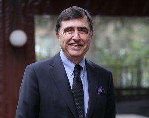 Ahmet Pura