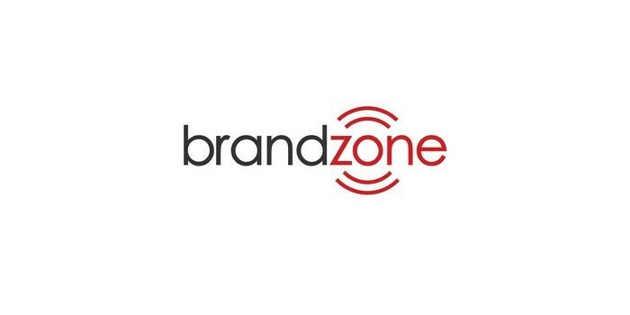 BrandZone Türkiye'nin ilk promosyon endeksini açıkladı