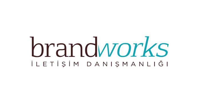 Brandworks'e iki yeni müşteri