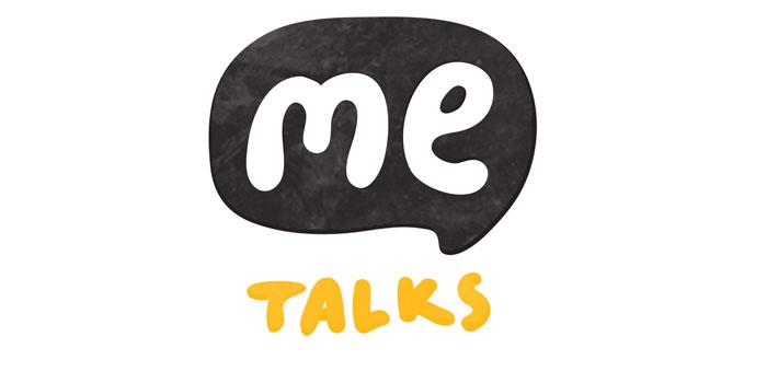 """M.E. Talks bu ay """"sivil toplum""""u konuşuyor"""