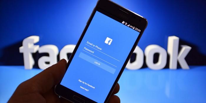 Facebook, topluluk kuralları ihlalini önlemek için 3 bin kişiyi işe alacak