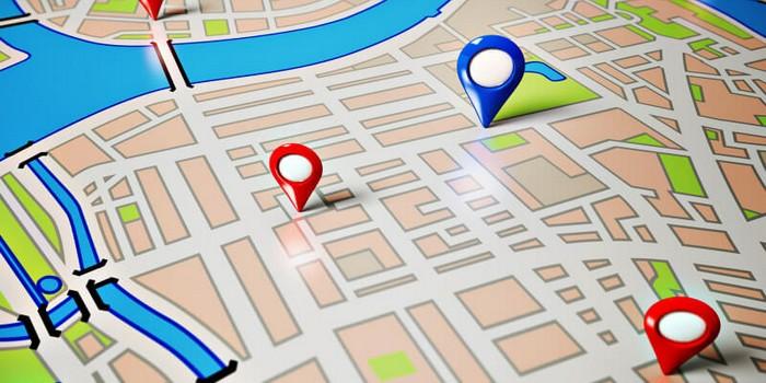 Google Haritalar, Sokak Görünümü araçlarıyla daha kullanışlı hale gelecek