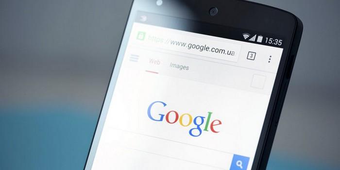 Google, online reklam kampanyalarına bağlı offline satın alımları takip edecek