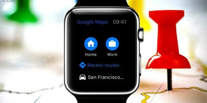 Google ve Amazon, Apple Watch desteğini durdurdu
