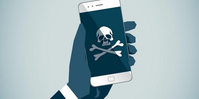 Milyonlarca Android kullanıcısı hacker saldırısıyla karşı karşıya