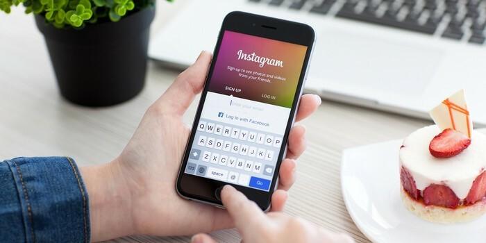 Instagram'da e-ticaret dönemi başlıyor