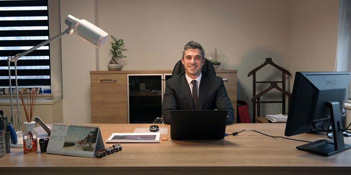PwC Türkiye'ye yeni Pazarlama ve İş Geliştirme lideri